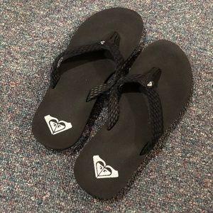 Women's Roxy Flip flops